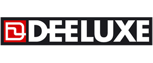 Deluxe-Boots-Logo
